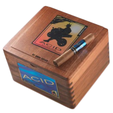 Acid Blondie Box of 40